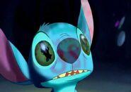 The Origin Of Stitch Manners