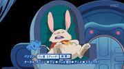 ScreenCapture 24.04.13 17-21-28