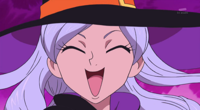 File:Witch5.png