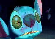 The Origin Of Stitch Link