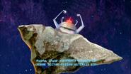 Vlcsnap-2013-03-01-07h58m52s213