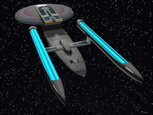 File:Excelsior flyby.jpg