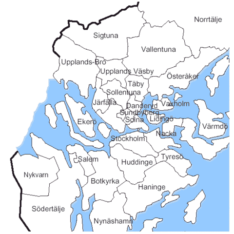 File:Municipalities of Stockholm.png