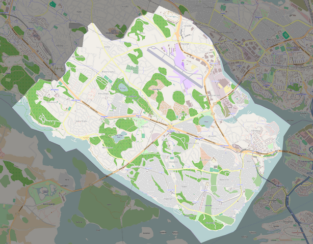 File:Bromma.png