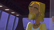 """S2 E8 The Kahuna tells Reef """"Since I rented Surf Vampires III"""""""