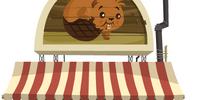 Beaver Tail Bakery