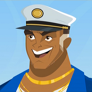 File:Captain Ron.png