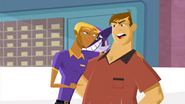 """S1 E1 Mr. Marvin tells Bummer """"Make it 30"""", Bummer says """"Done"""""""