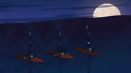 S2 E8 They are doing the move Reef showed off