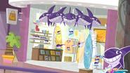 S1 E1 The Gift Shop