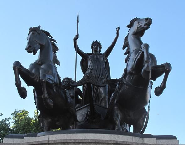 File:London-boudica-statue.jpg