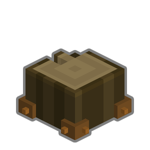 File:Carpenter workbench.png