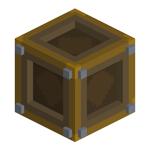 File:Large crate fine.png