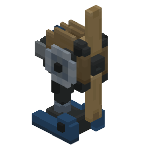 File:Small turret.png
