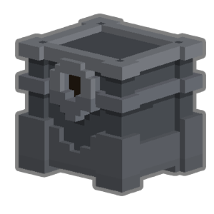 File:Stone chest.png