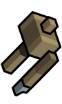 File:Chisel.png