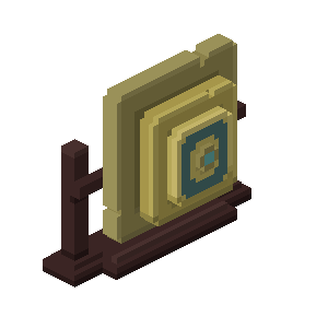 File:Decorative elite gong.png