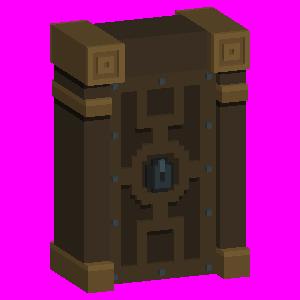 File:Wooden door 2.png