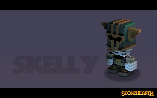 File:Skelly.png