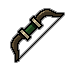 File:Archer icon.png