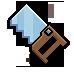 File:Carpenter icon.png