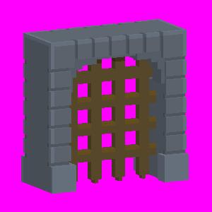 File:Bronze portcullis.png