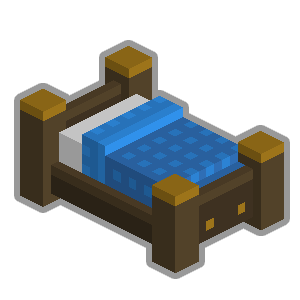 File:Comfy bed fine.png