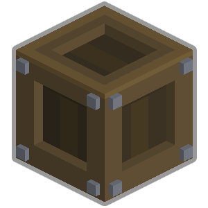File:Large crate.png