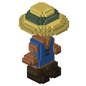 File:Farmer outfit.png
