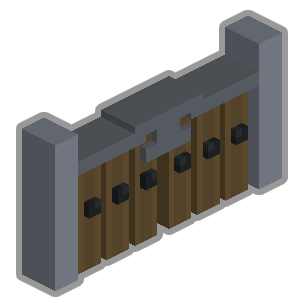 File:Cobblestone fence gate.png