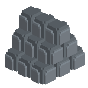 File:Stone pile.png