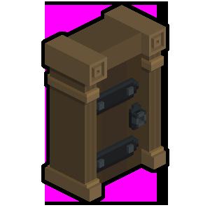 File:Wooden door.png