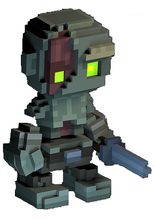 File:Zombie.png