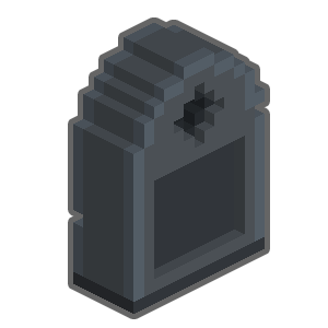 File:Tombstone.png
