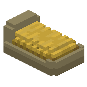 File:Clay bed.png