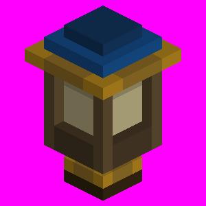 File:Wooden garden lantern fine.png