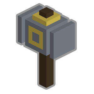 File:Blacksmith hammer.png
