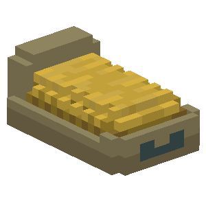 File:Clay bed fine.png