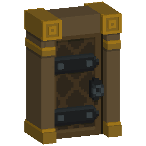 File:Wooden door fine.png
