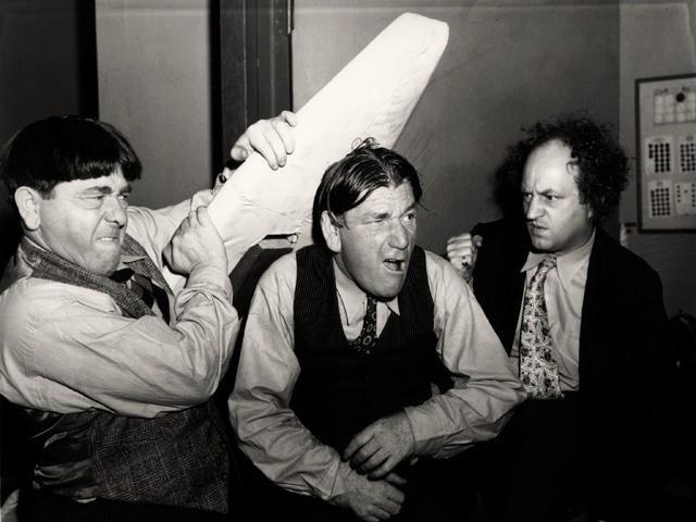 File:Sing a Song of Six Pants (1947) 2.jpg