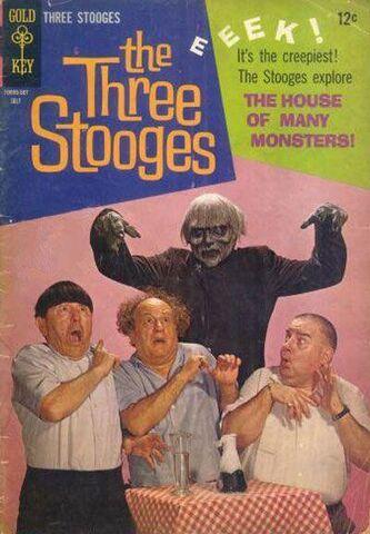 File:Three stooges issue 24.jpg
