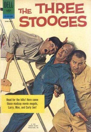 68281-11476-101279-1-three-stooges super
