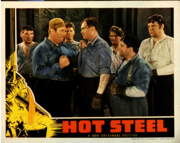 File:Hot Steel Lobby Card.jpg