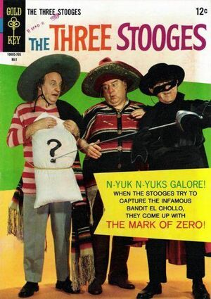 68256-2100-101254-1-three-stooges-the super