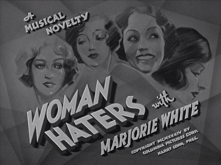 File:Stooges WomanHaters title.jpg