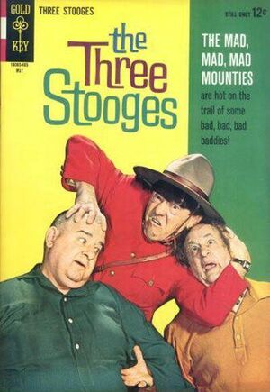 68240-2100-101238-1-three-stooges-the super
