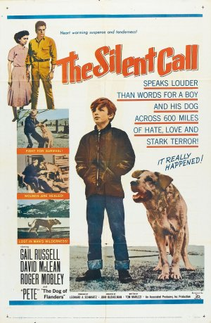 File:The Silent Call poster.jpg