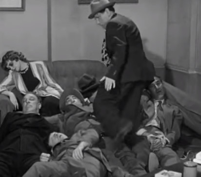 File:Anybody in 1950 (three Stooge).jpg