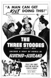 Scotched-in-scotland-poster