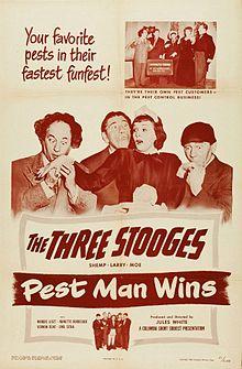 File:Pest Man Wins.jpg